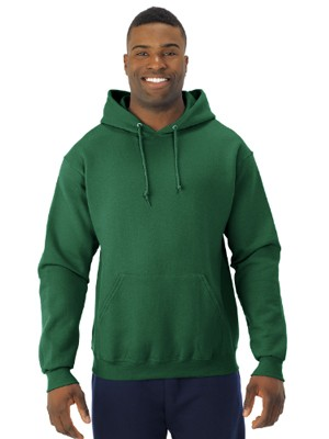 Nublend Hooded Sweatshirt #996